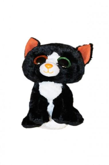 Jucarie de plus Pisica 35 cm dae5723