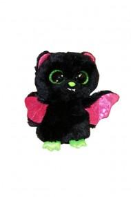 Jucarie de plus Pisica 17 cm dae5735