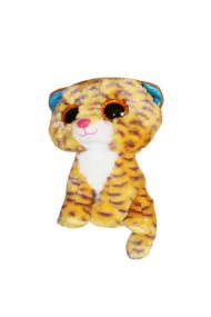 Jucarie de plus Pisica 17 cm dae5741