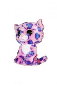 Jucarie de plus Pisica 17 cm dae5743
