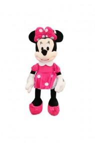 Jucarie de plus Minnie Mouse 50 cm dae5750