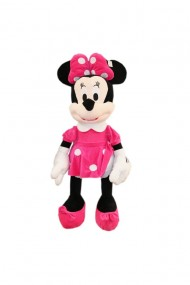 Jucarie de plus Minnie Mouse 40 cm dae5751