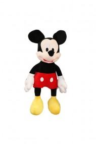 Jucarie de plus Mickey Mouse 90 cm dae5754