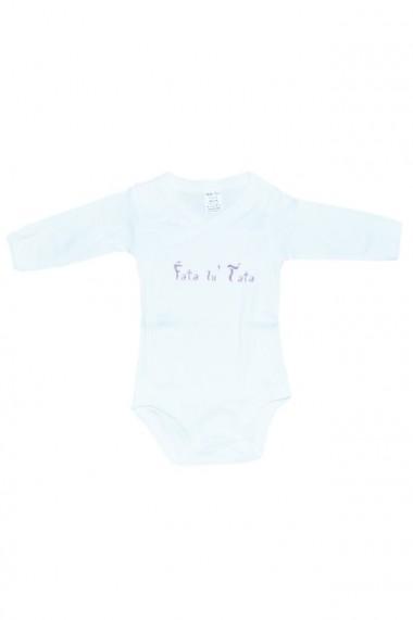 Set 5 body-uri bebelusi diverse mesaje fete dae6953