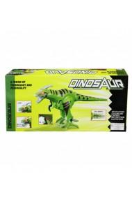Jucarie-Dinozaur cu baterii 36X18x10 cm DAE8525