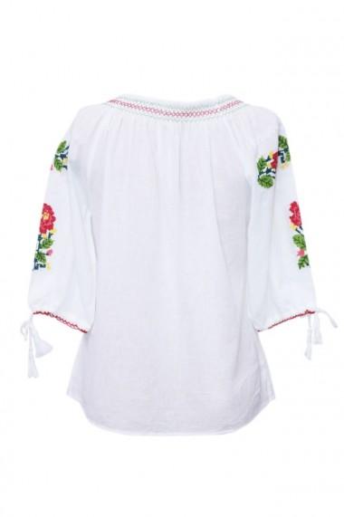 Bluza dama tip ie traditionala dal10122