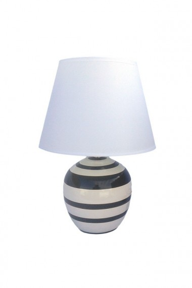 Veioza ceramica 25x37 cm dae944
