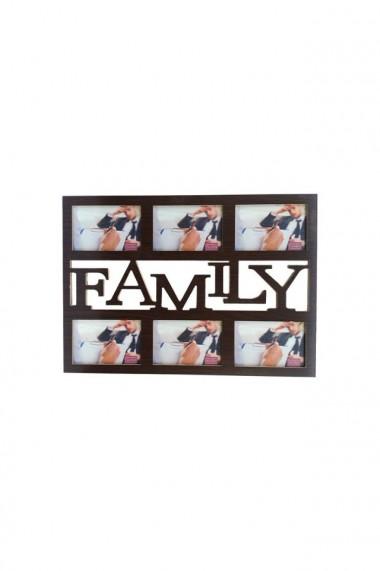 Rama foto Family 52x37 cm dae974