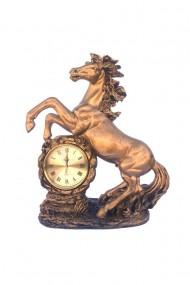 Cal cu ceas 45x53 cm dae831