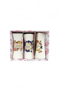 Set vaze decor ceramica 16x13 cm  dae2436