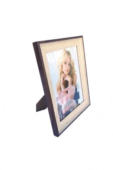 Rama foto - imitatie lemn 15X20 cm dae4089