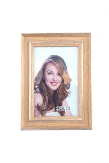 Rama foto - imitatie lemn 15X20 cm dae4091