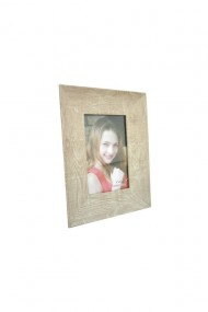 Rama foto lemn 10x15 cm dae4511
