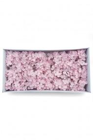 Hortensie din sapun-roz 50 buc 6X7 cm dae6319
