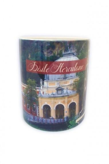 Set 12 bucati cana - colaj Baile Herculane dae6740