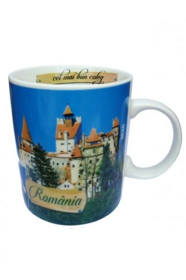 Cana castele Romania - cel mai bun coleg dae6765