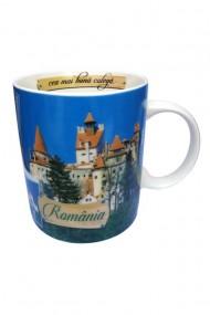 Cana castele Romania - cea mai buna mama dae6767