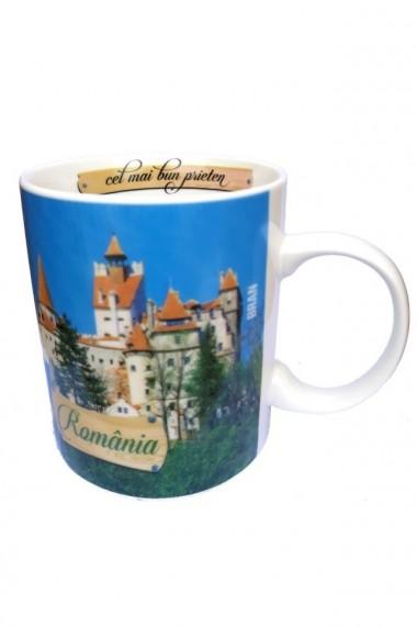 Cana castele Romania - cel mai bun prieten dae6769