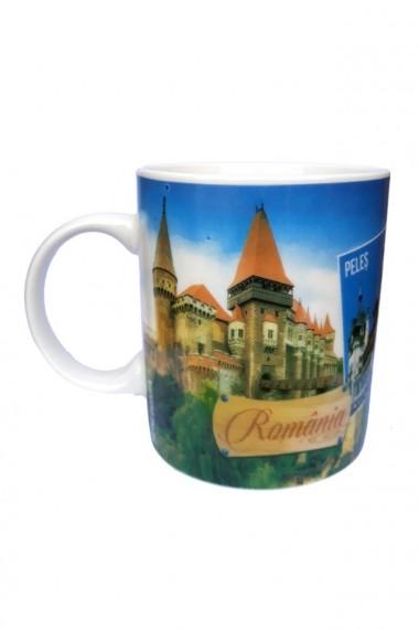 Cana castele Romania - cea mai buna prietena dae6770