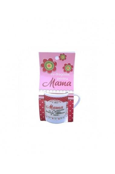 Canuta - Mama DAE11077