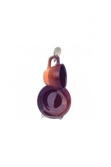 Set ceramica - 3 piese DAE11103