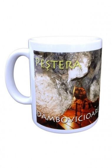 Set 12 bucati cana - Pestera Dambovicioarei dae6721