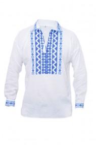 Bluza barbati tip ie traditional dal10151