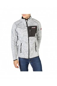 Hanorac model Title Geographical Norway