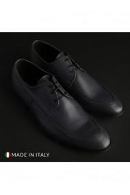 Pantofi Made in Italia DVG-LEONCE_GRIGIO Gri