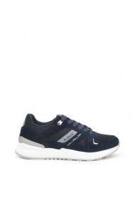 Pantofi sport Avirex DVG-AV01M60620_02 Albastru