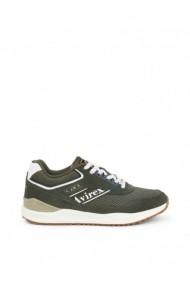 Pantofi sport Avirex DVG-AV01M50622_04 Verde