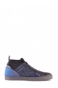 Pantofi sport HOGAN 127917 Albastru