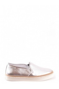 Pantofi HOGAN 133033 Argintiu
