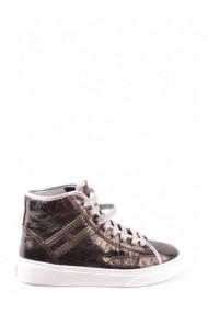 Pantofi sport HOGAN 133034 Argintiu