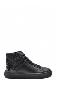 Pantofi sport Jijil 102486 Verde