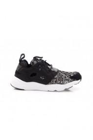 Pantofi sport Reebok 90914 Negru