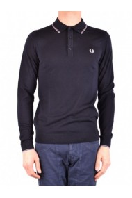 Fred Perry Barbat Polo