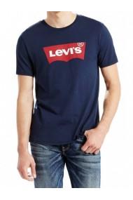 Tricou LEVI`S 127499 Albastru