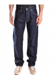 Jeans Meltin`pot 106273 Verde