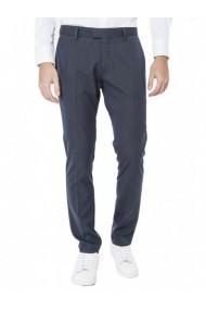 Pantaloni Lungi Antony Morato 120411 Albastru
