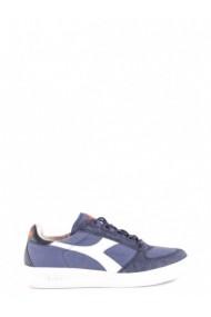 Pantofi sport Diadora DVG-GG_101621 Albastru