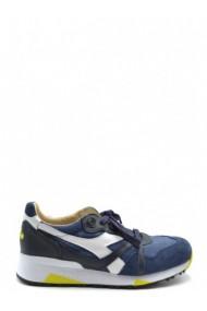 Diadora Barbat Sneakers