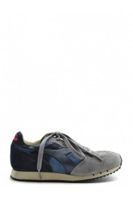 Pantofi sport Diadora DVG-GG_146462 Gri