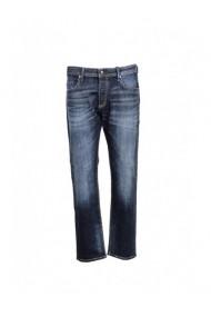 Jeans Diesel 170806 Albastru