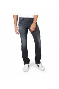 Jeans Diesel DVG-SAFADO-R_L32_00SYJX_R38Q6_02 Negru