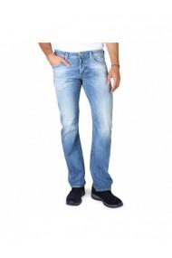 Jeans Diesel DVG-LARKEE_L32_00C06Q_081AS_01 Albastru
