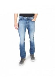 Jeans Diesel DVG-BUSTER_L32_00SDHB_081AQ_01 Albastru