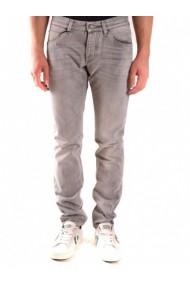 Jeans Dolce & Gabbana 146773 Gri