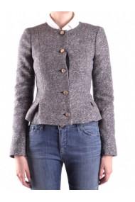Jacheta Armani Jeans 98808 Gri