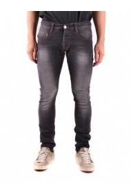 Jeans Sexy Woman 107598 Albastru